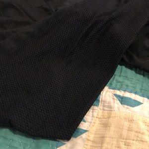 Black Champion C9 Yoga Pants